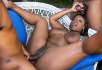 Ebonybbwporno sex movies