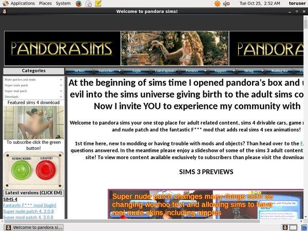 [Image: Pandorasims-Hot-Sex.jpg]