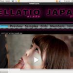 Fellatio Japan Promos