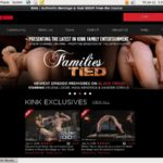 Kink.com Hot Sex